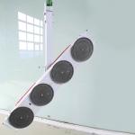 Uplifter | Einzelglassauger UPG 450