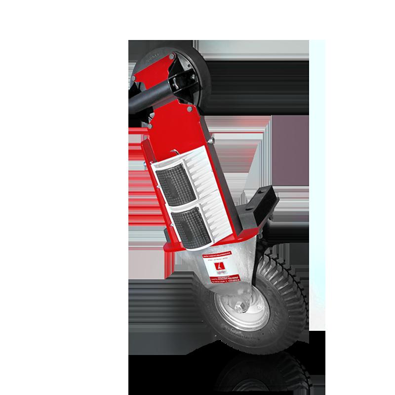 Uplifter | Einradwagen Transporthelfer UPT 180