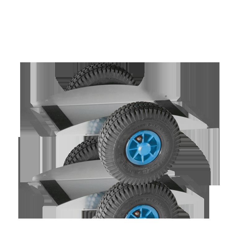 Uplifter   Transporthelfer UPL 300 breit