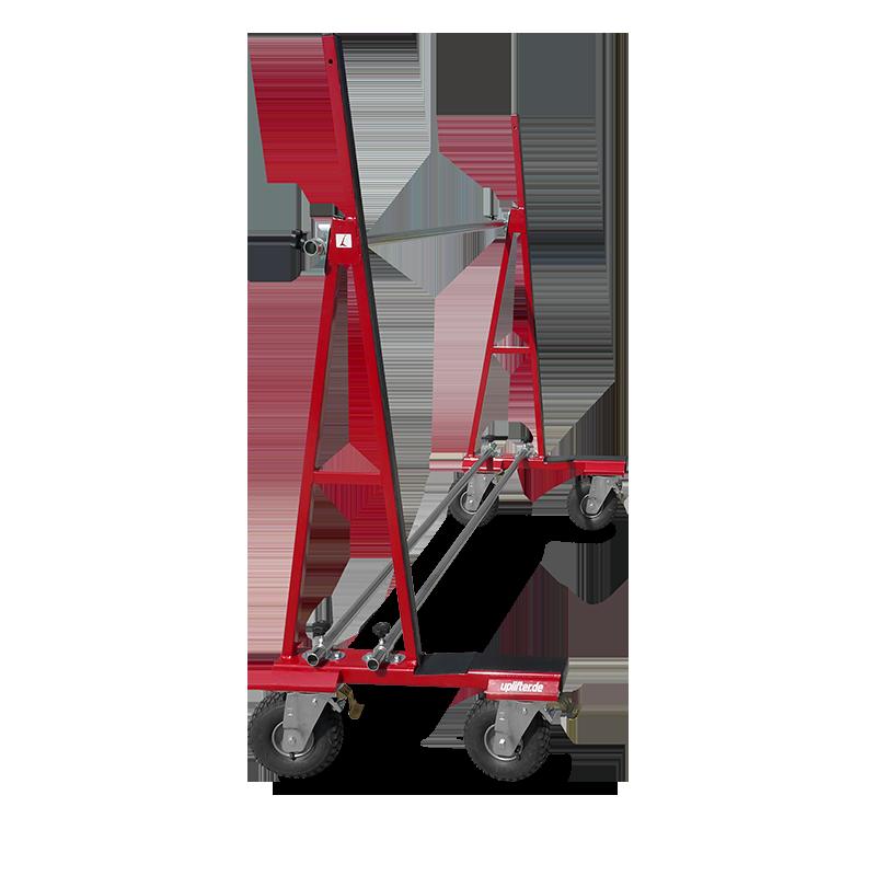 Uplifter | Transportwagen upt 600